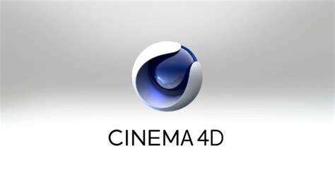 3d Home Design Rendering Software how to learn cinema 4d for free