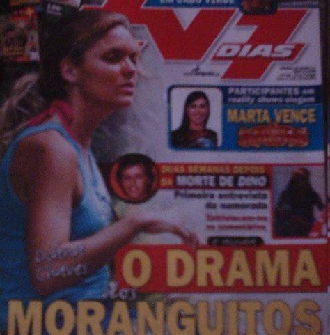 Tas Dor Diana 8833 moranguitos may 2006