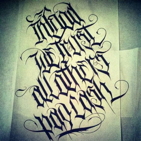 lettering tattoo artists uk 178 best tattoo lettering and typography images on