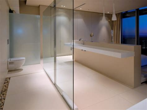 basement bathroom design basement bathroom design with minimalist style 4 home ideas