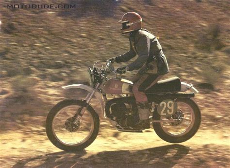 mary mcgee motorcycle racer 356 best images about vintage women motorbike riders on