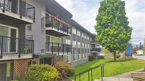 3 bedroom house for rent in surrey bc pitt meadows apartments for rent pitt meadows rental