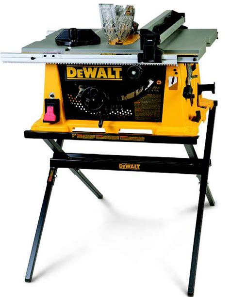 10 benchtop table saw portable table saw review job site benchtop woodworking