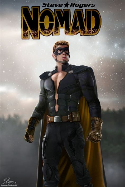 nomad marvel the 25 best nomad marvel ideas on steve