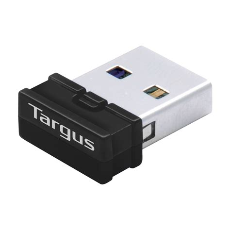 Usb Bluetooth targus bluetooth 174 4 0 micro usb adapter for laptops