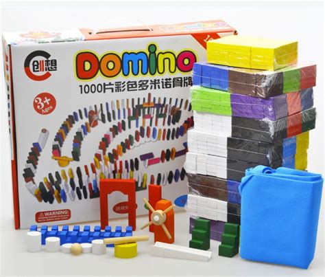 dominos opening times new year s day domino race set 1000 unmarked wooden wood dominoes