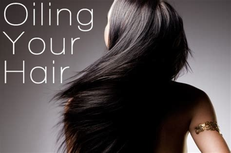 celebrity hair growth secrets celebrity hair growth secrets hairstyle gallery