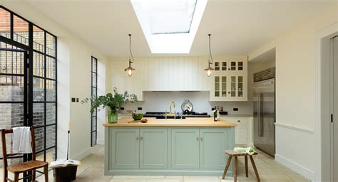Devol Kitchens the islington n1 kitchen devol kitchens