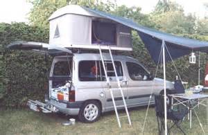 Here s our current setup in our land rover discovery the back of a