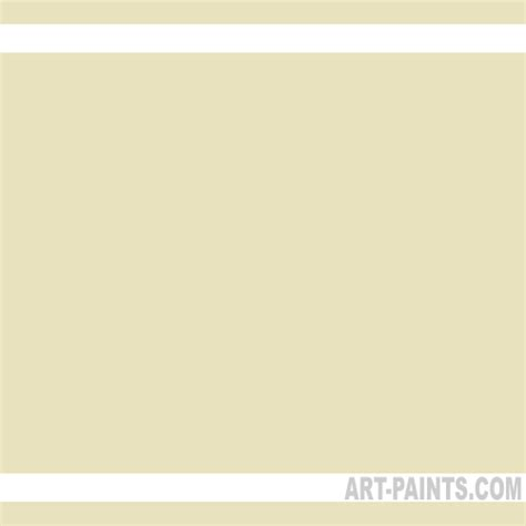 almond color paint almond spray enamel paints 4446 almond paint almond
