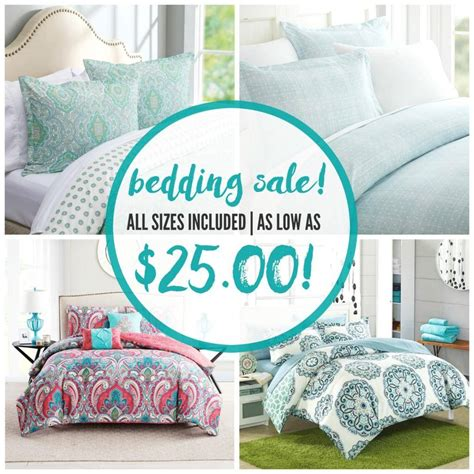 wayfair bedding sale up to 70 off sets as low as 28 49