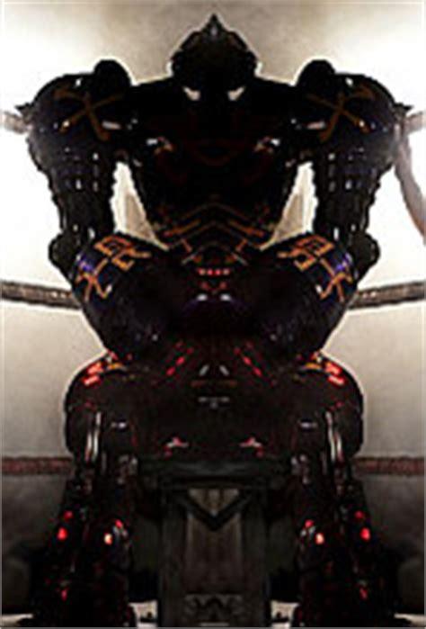 film robot ze stali giganci ze stali czyli polubić roboty wp film
