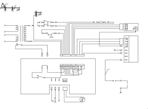 pentair pool light wiring diagram pool light transformer
