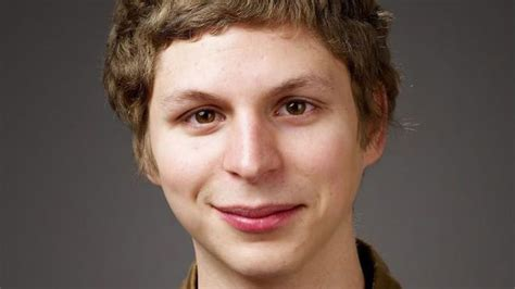 michael cera canadian michael cera on broadway in lobby hero and soon the