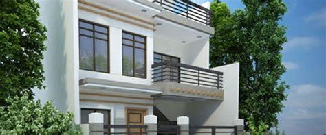 modern house design series mhd 2012006 pinoy eplans pinoy eplans