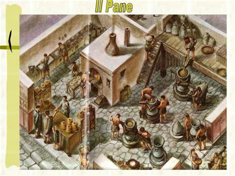 alimentazione nell antica roma il cibo nell antica roma