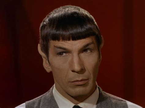 Spock Search Mr Spock Images Mr Spock Wallpaper Photos 9703222