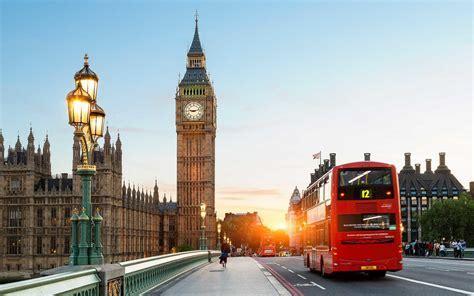 Big Ben Will Stop Ringing For Repairs   Travel   Leisure