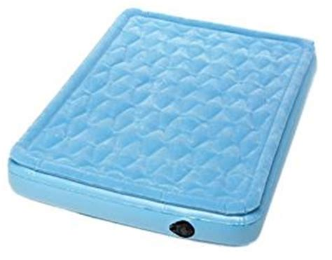 Aerobed Mattress Topper by Aerobed Pillowtop Bed Home