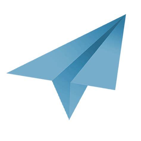 Paper Airplane - paper airplanes aka jilbert