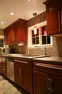 kitchen window backsplash kitchen pittsburgh design build