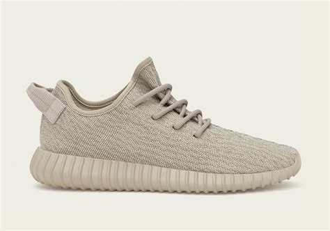 adidas yeezy  boost oxford tan release date sneaker bar detroit
