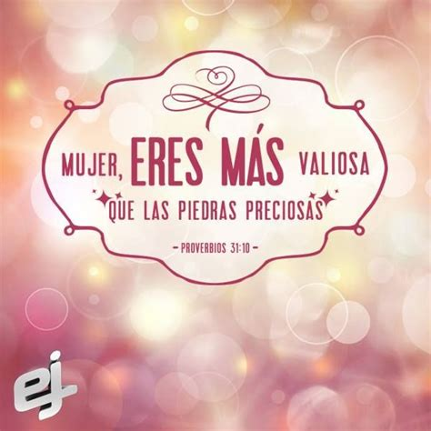 imagenes de mujeres hermosas de dios 491 best images about verses of the bible in spanish on