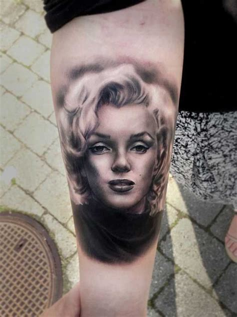 tattoo marilyn monroe fail the 25 best ideas about marilyn monroe tattoo on