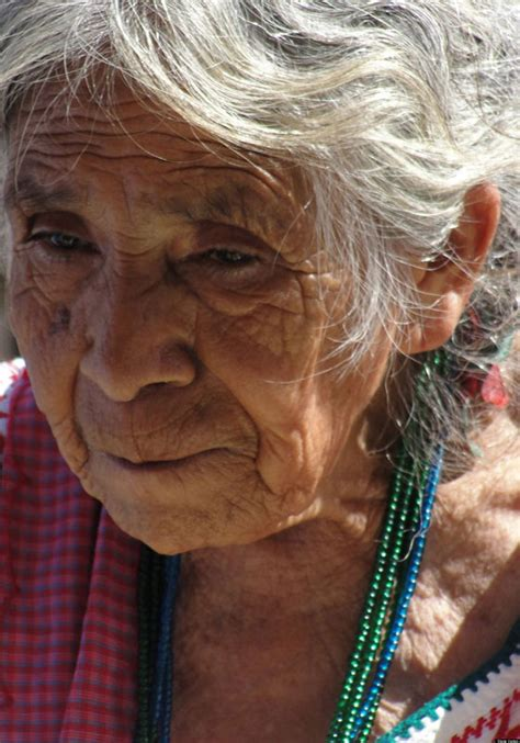 old mexican women face pics the faces of cuetzalan mexico s older women are a