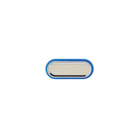 Home Button Samsung 33 samsung galaxy j5 gold home button fixez