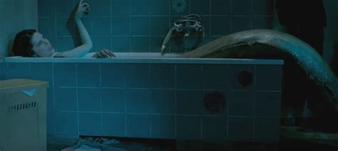 a fish in the bathtub movie polish mermaid horror the lure has got to be 2017 s