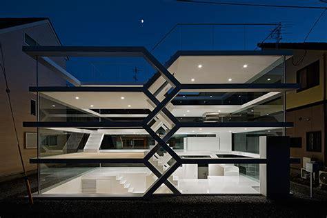 Shouse Home Design News by O Melhor Da Arquitetura Japonesa Em 10 Casas