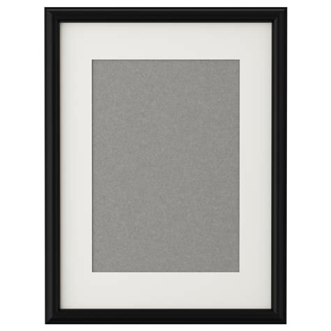 Frame Foto Ikea picture frames ikea picture frames canada ikea ribba