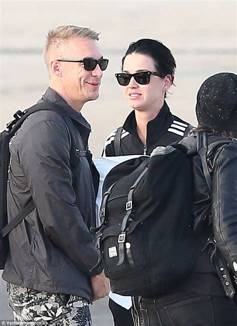 katy perry and diplo in france following the news he s