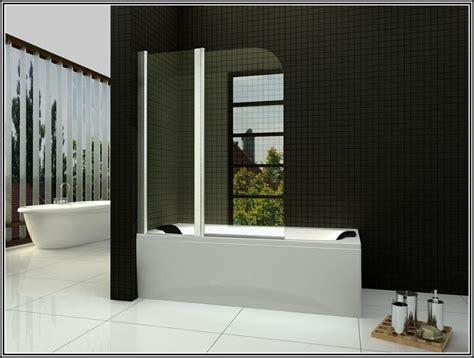 Badewanne Glas by Duschabtrennung Auf Badewanne Glas Page Beste