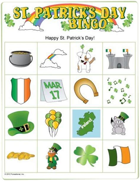 5 best images of day trivia printable 78 best images about printable on