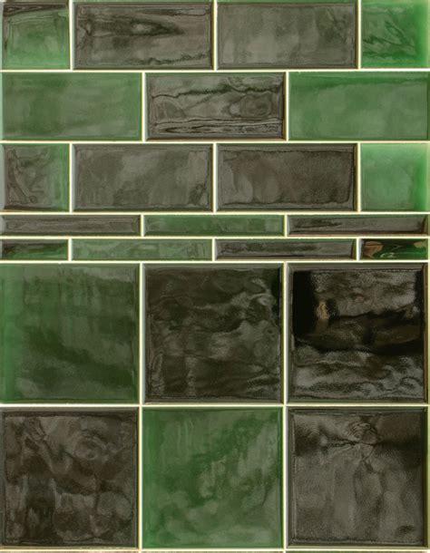victorian wall tiles bathroom green victorian wall tiles