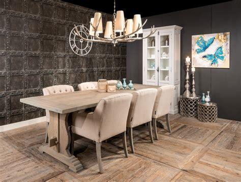 tavolo rustico tavolo rustico chic mobili etnici provenzali shabby chic