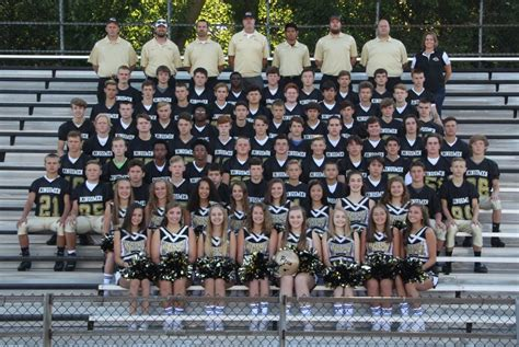penn high school home access 28 images penn high