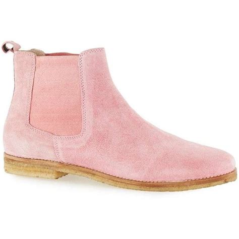 mens pink boots 1000 ideas about mens suede boots on s