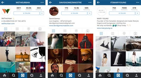 celebrity instagram account names famous instagram profile related keywords famous