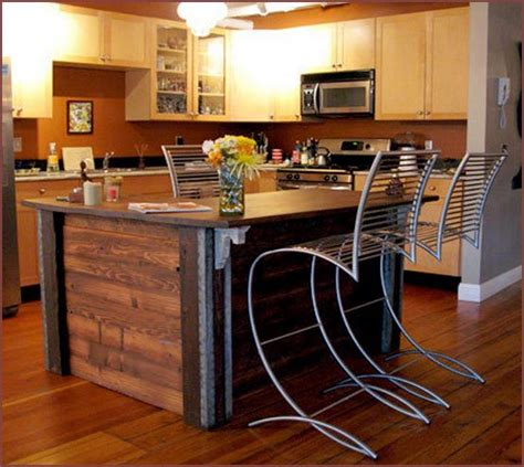 your own kitchen island plans for building your own kitchen island build your own
