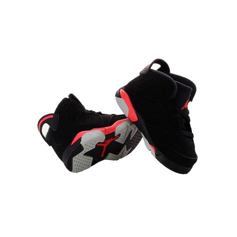imagenes de zapatos jordan para bebe zapatillas jordan para bebes