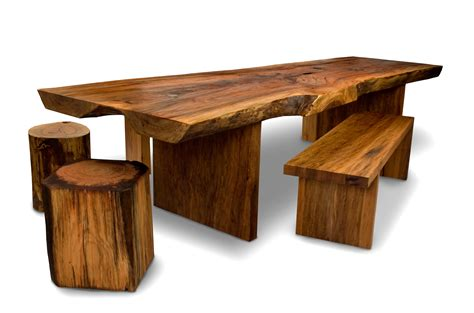 Western Conference Table Western Design Conference Draws More Than 130 Top Artisans From 22 States To Jackson For