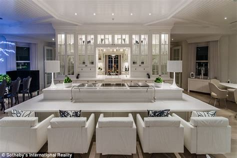 celine dion house celine dion s mansion sells to a mystery buyer for 38 5m