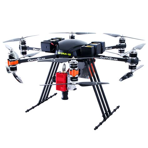 model drone with model drones with model rc remote