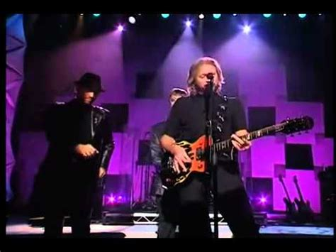 bee gees much heaven hq bee gees much heaven live by request