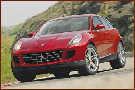 suv ferrari price beautiful ferrari f151 suv price in india super car