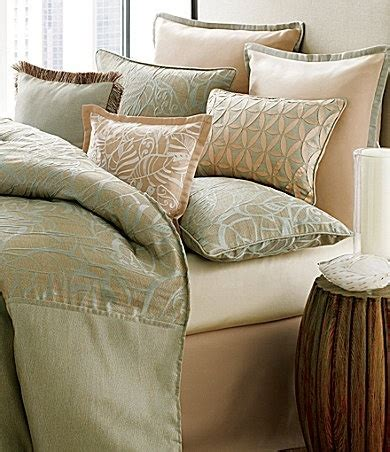 dillards comforters on sale dillards internet and bedding on pinterest