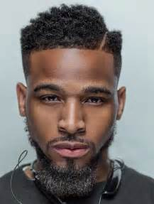 African Hairstyles Men by 25 Black Male Haircuts 2015 2016 Mens Hairstyles 2017